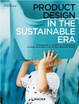 Cover of Product Design in the Sustainable Era
