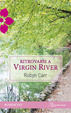 Cover of Ritrovarsi a Virgin River