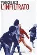 Cover of L'infiltrato