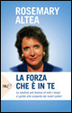 Cover of La forza che è in te
