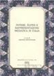 Cover of Potere, élites e rappresentazione mediatica in Italia