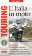 Cover of L'Italia in moto