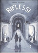 Cover of Riflessi - vol. 3