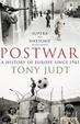 Cover of Postwar
