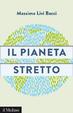 Cover of Il pianeta stretto