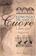 Cover of Cuore