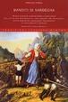 Cover of Banditi di Sardegna
