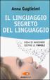 Cover of Il linguaggio segreto del linguaggio