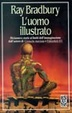 Cover of L'uomo illustrato