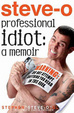 Cover of Professional Idiot