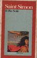 Cover of Il re Sole