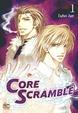 Cover of Core Scramble, Vol. 1