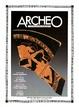 Cover of Archeo, attualità del passato n° 12