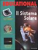 Cover of Il Sistema solare