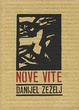 Cover of Nove vite