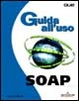 Cover of SOAP