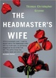 Cover of The Headmaster's Wife