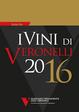Cover of I vini di Veronelli 2016