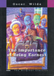 Cover of The Importance Of Being Ernest