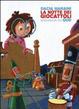 Cover of La notte dei giocattoli