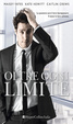 Cover of Oltre ogni limite