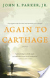 Cover of Again to Carthage