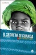 Cover of Il segreto di Chanda