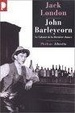 Cover of John Barleycorn