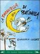 Cover of La tarantella di pulcinella