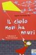 Cover of Il cielo non ha muri