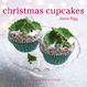 Cover of Christmas Cupcakes