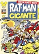 Cover of Rat-Man Gigante n. 36