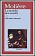 Cover of La scuola dei mariti
