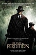 Cover of Road to Perdition