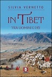 Cover of In Tibet