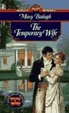 Cover of The Temporary Wife