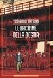 Cover of Le lacrime della bestia