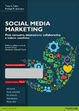Cover of Social Media Marketing