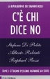 Cover of C'è chi dice no