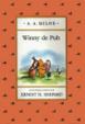 Cover of Winny de Puh