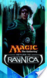 Cover of Return to Ravnica