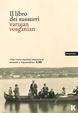 Cover of Il libro dei sussurri
