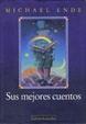 Cover of Sus mejores cuentos