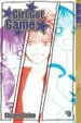 Cover of Girl Got Game, Vol. 3