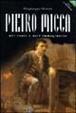 Cover of Pietro Micca