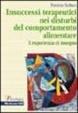 Cover of Insuccessi terapeutici nei disturbi del comportamento alimentare