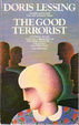 Cover of Good Terrorist