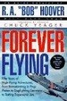 Cover of Forever Flying