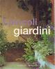 Cover of I piccoli giardini