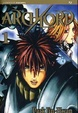 Cover of Archlord vol. 1